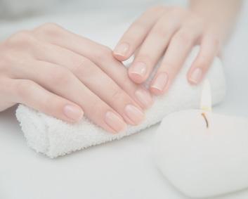 Handpflege-1